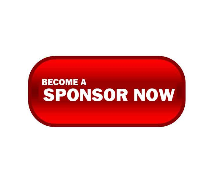 Sponsorship Opportunities in 2019